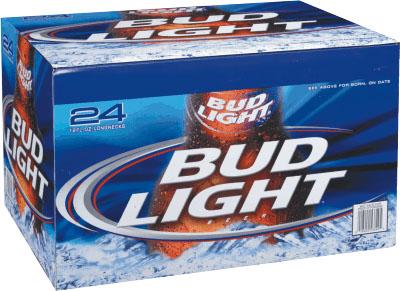 Bud U0026 Bud Light 18 Pack Bottles $10.99 @ Food Lion 24 Pack Cans $10.99 @  Food Lion 18 Pack Bottles/Cans $9.99 @ Harris Teeter